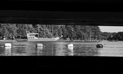 Under-Bridge-Hog's-Back-Falls-