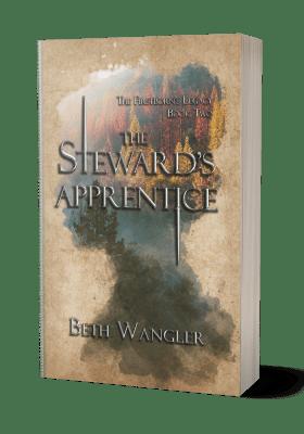 The Steward's Apprentice
