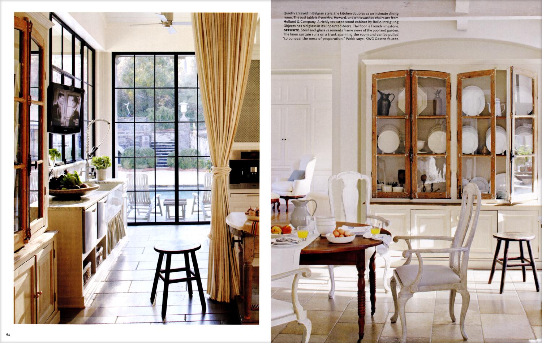 Beth Webb House Beautiful 2012-06