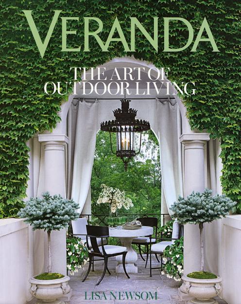 Beth Webb Veranda Book 2013-11
