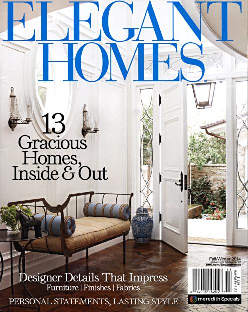 Beth Webb Elegant Homes 2014-08