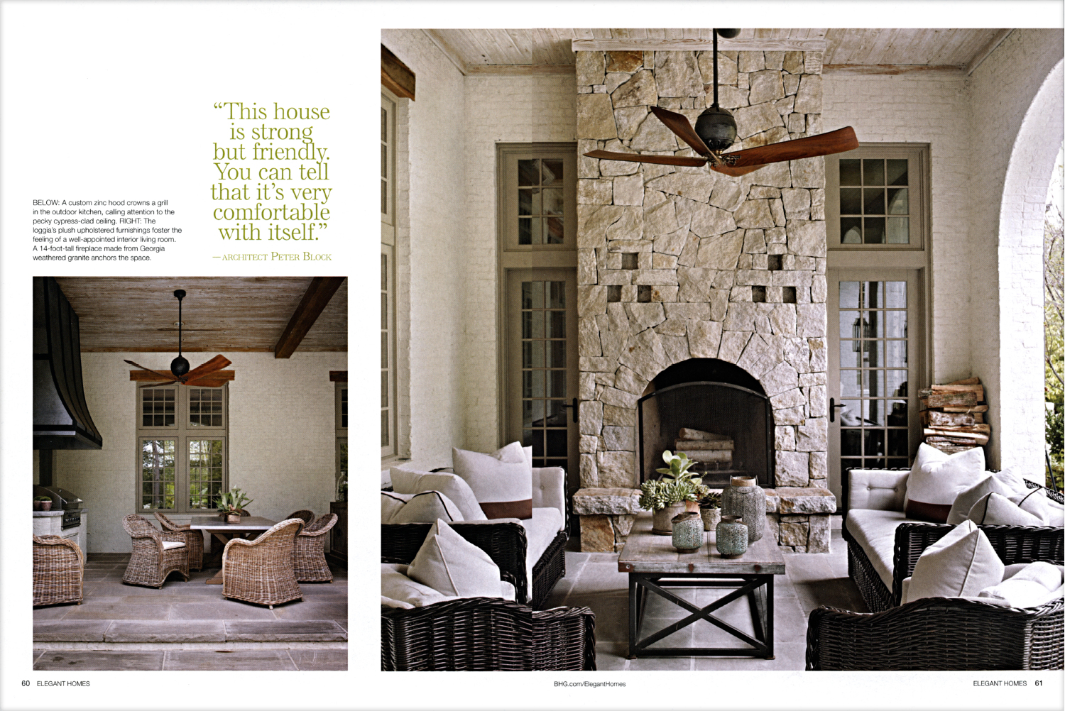Beth Webb Elegant Homes 2014-08