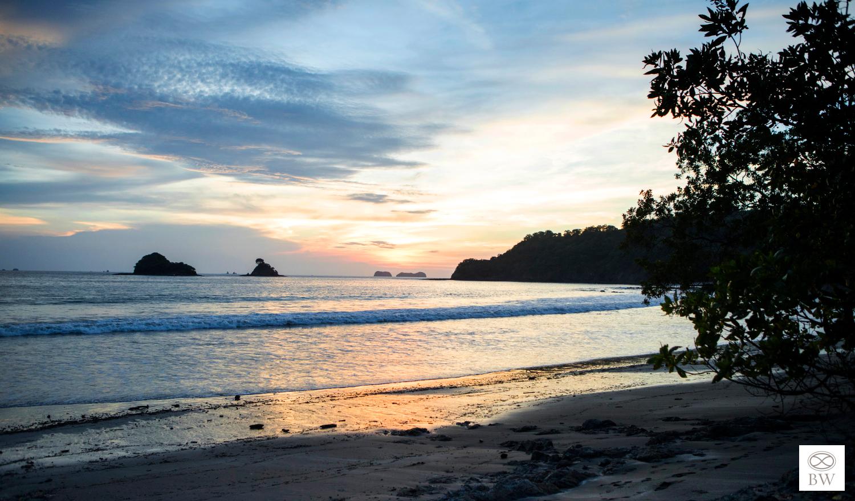 Beth Webb Costa Rica N