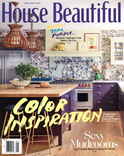 2020 04 HouseBeautiful 00