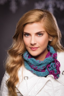 Hayle Cowl