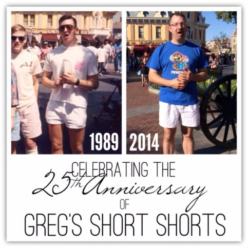ShortShorts6
