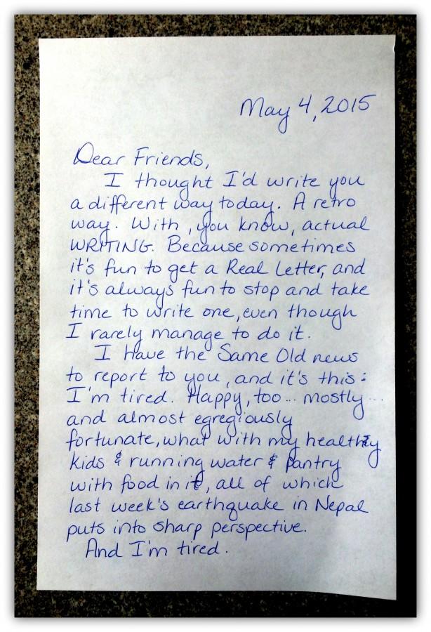 LetterPage1