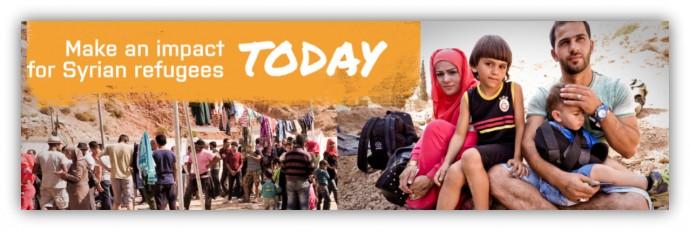 syrian-refugee-kits-mti