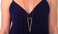 brass necklace 200x120