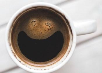 Image result for schadenfreude coffee