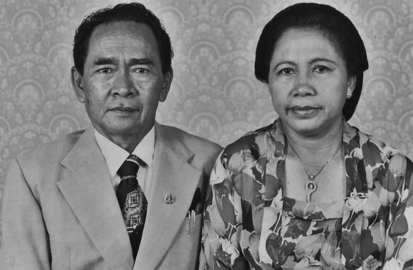 My parents 03