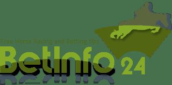Horse Racing Tips - Betinfo24 blog