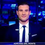 Adriano Del Monte
