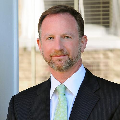 Michael P. Markman