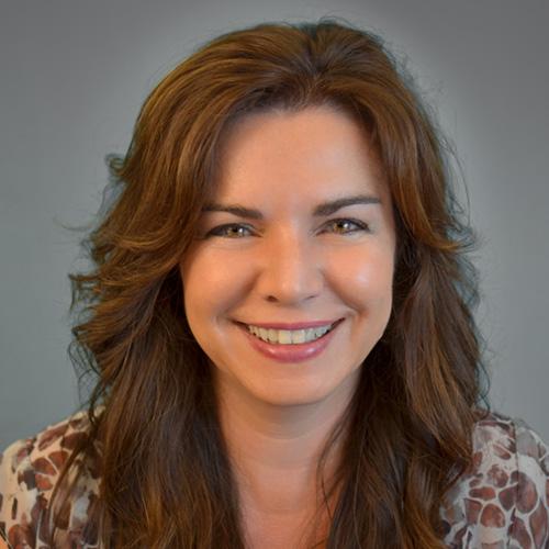 Nancy Mateleska