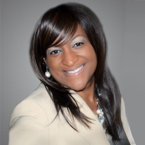 Sharon K. Nelson