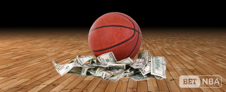Bitcoin NBA Betting For Beginners