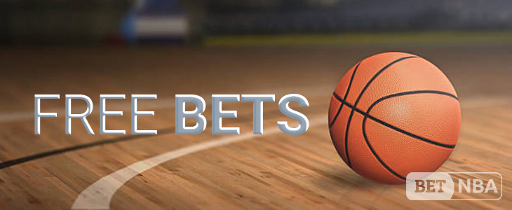 Free NBA Betting
