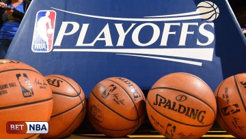 NBA To Approve 22-Team Playoffs Format
