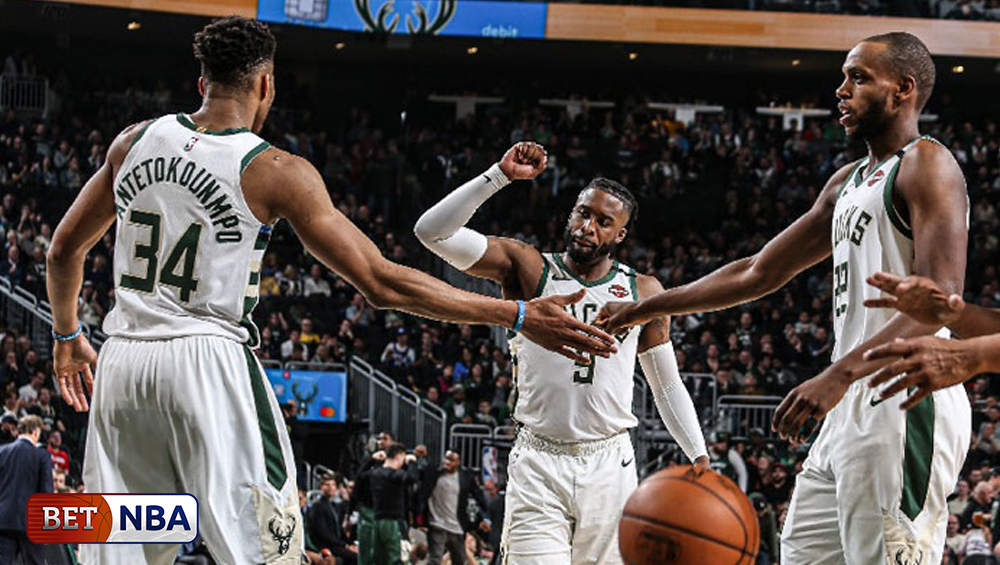 Bucks And Other Teams Boycott NBA Playoffs, Protests Shooting Of Blake