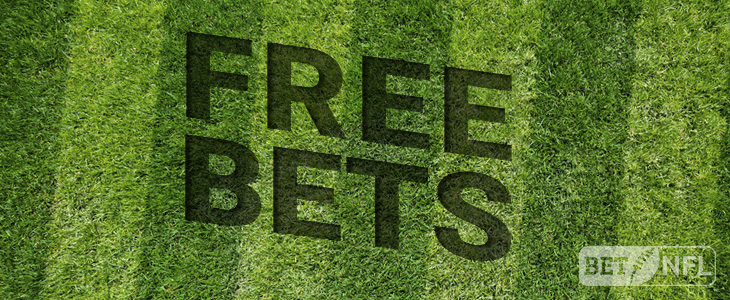 Free NFL Betting