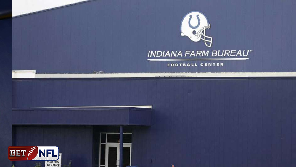 NFL, State Governments Allow Teams To Reopen Facilities