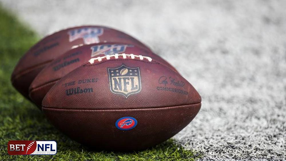 NFL Extends Virtual OffSeason Program Through May