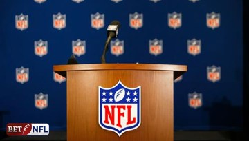 NFL, NFLPA Agrees To Start Training Camp On July 28