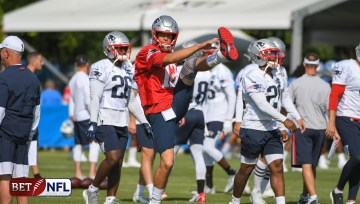 2020 NFL Training Camp: Roster Updates, Injury Reports