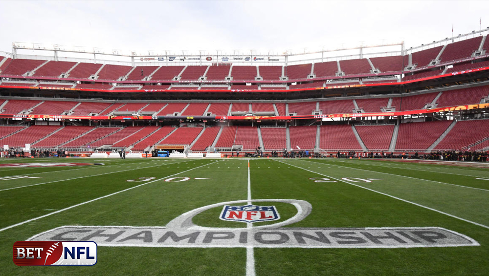 NFL Executives: Regular Season Bubble Is Highly Unlikely