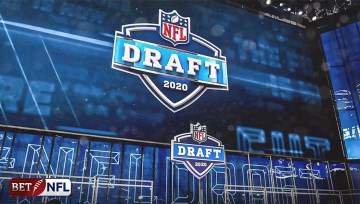 NFL 2021 Draft Order Released, Teams Head To Week 13