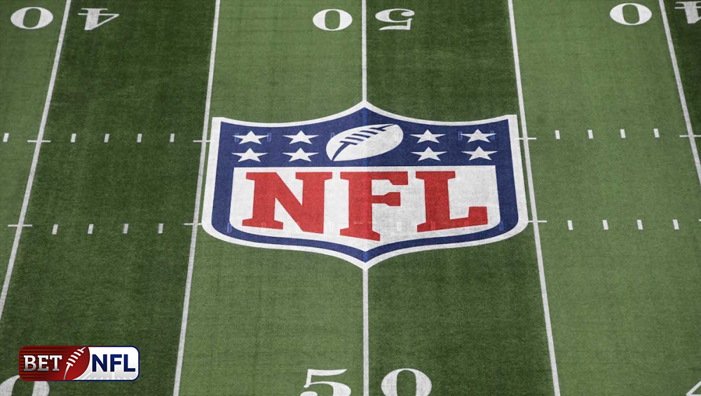 NFL Eyes To Spread Games To More Windows This Season