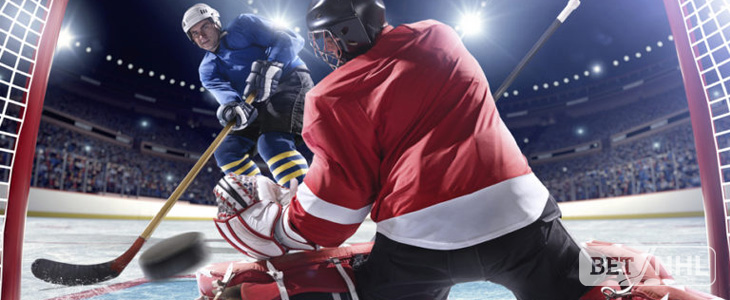 Bitcoin NHL Betting For Beginners
