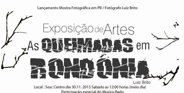 Luiz Brito - Panfleto copy