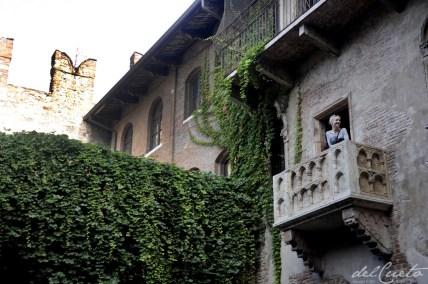 Verona 1301025 015 Juileta na sacada