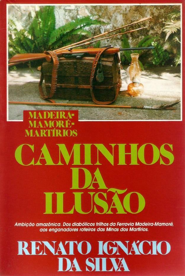 livro-martirios