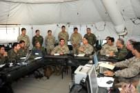 EC_-Exercito-chileno-trabalha-na-zona-do-desastre-no-Atacama_0106042015