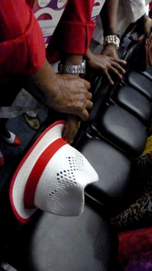 2Carnavalia 1506 009 mãos chapéu