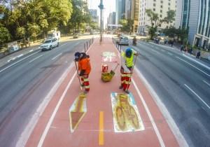 RN_Ciclovia-da-Avenida-Paulista_270620150023