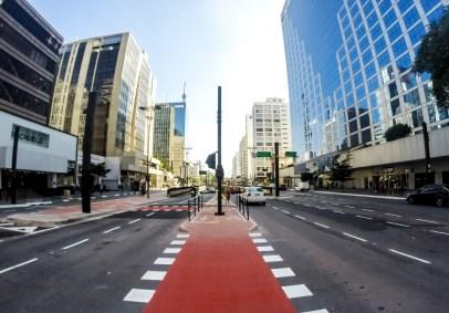 RN_Ciclovia-da-Avenida-Paulista_270620150027
