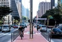 RN_Ciclovia-da-Avenida-Paulista_270620150031
