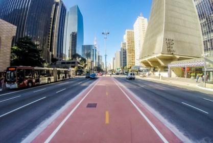 RN_Ciclovia-da-Avenida-Paulista_270620150057