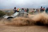 ABI_Rally-Dakar-2016-chega-a-Bolivia_07012016002