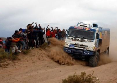 ABI_Rally-Dakar-2016-chega-a-Bolivia_07012016004