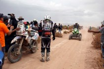 ABI_Rally-Dakar-2016-chega-a-Bolivia_07012016008