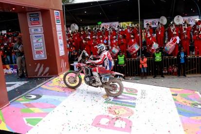 ABI_Rally-Dakar-2016-chega-a-Bolivia_07012016012