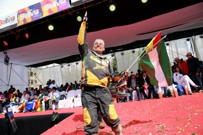 ABI_Rally-Dakar-2016-chega-a-Bolivia_07012016013