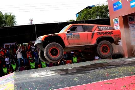 ABI_Rally-Dakar-2016-chega-a-Bolivia_07012016015