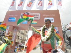 ABI_Rally-Dakar-2016-chega-a-Bolivia_07012016023