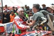 ABI_Rally-Dakar-2016-chega-a-Bolivia_07012016030